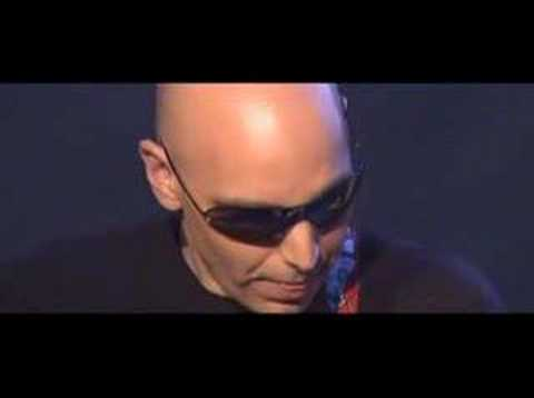 Joe Satriani - Cool 9
