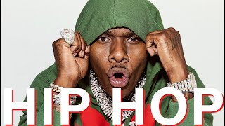 Hip Hop 2021 Video Mix (DIRTY) - WORKOUT MIX 2021 |RAP MIX 2021 (RAP | TRAP| HIPHOP | DRAKE |DABABY)