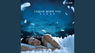Liquid Mind Adagio For Sleep