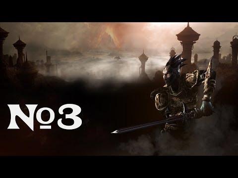 TES3 Morrowind (2 СЕЗОН) - Охота за артефактами №3