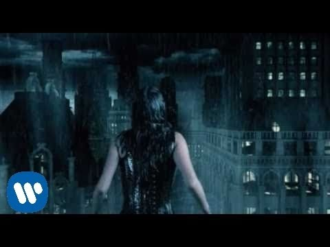 Within Temptation - Stand My Ground [official Video] video
