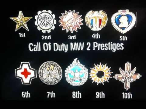 Black Ops Prestige Emblems 1-15 0.jpg