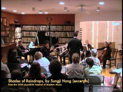 soundON-Hong.m4v