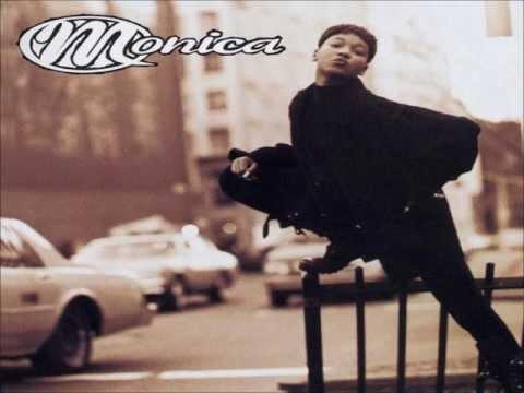 Endless Love - 90s R&B Love Songs (Part 1)