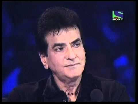 X Factor India - Nirmitee's Soothing Performance On O Majhi Re- X Factor India - Episode 14 - 1st Jul 2011 video