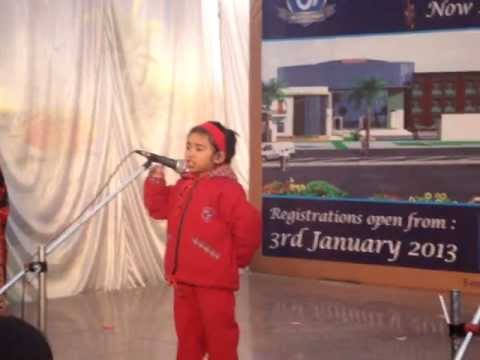 yasha in tender hearts school annuual  function 2012.MPG