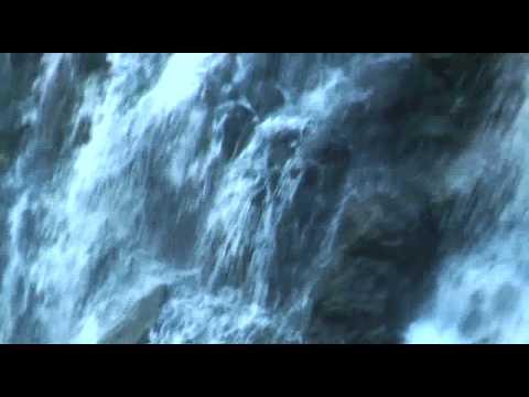 【HD】北海道・美瑛 白金温泉
