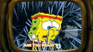 SpongeBob SquarePants: The Complete Second Season Trailer (Version #1)