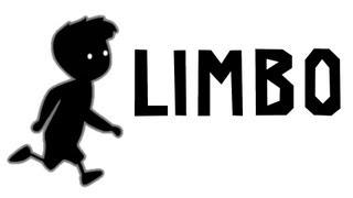 LIMBO #1 - Finalmente Assustei!!!