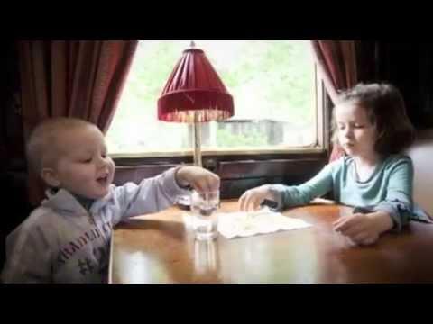 Vídeo aniversario de Uno entre cien mil