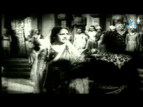 Manohara - Tamil Full Movie | Sivaji Ganesan video