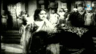 Manohara - Tamil Full Movie | Sivaji Ganesan