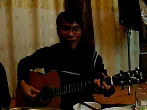 Nắng ấm Quê Hương - Thái Bình video