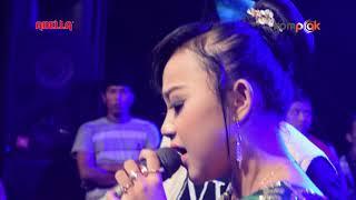 """OM ADELLA """"SELIMUT BIRU"""" ARNETA JULIA Live di MODUNG BANGKALAN MADURA"""