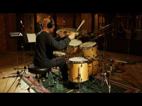 Weightless [HD2] - recording Vraa