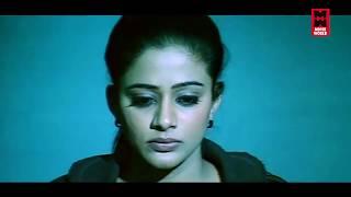 Watch New Malayalam Movies Online Free # Sadhyam Malayalam Full Movie # Latest Malayalam Full Movie