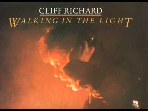 Cliff Richard - Lost In A Lonely World