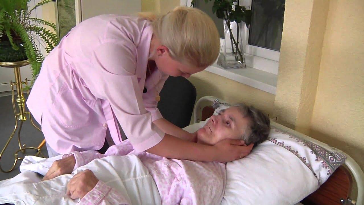 Фото клизма в домашних условиях пожилых женщин 13 фотография