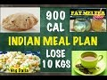 download lagu      HOW TO LOSE WEIGHT FAST 10Kg in 10 Days - Indian Meal Plan  Indian Diet Plan by Versatile Vicky    gratis