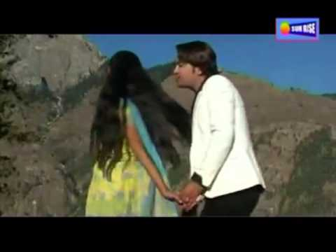 Aasa Baaliya Shoriye Himachali Pahari Song(video) By Dabe Ram Kulvi.mp4 video