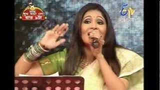 Download Amrita Dutta - Ilish Machher Paturi With Usha Uthup 3Gp Mp4
