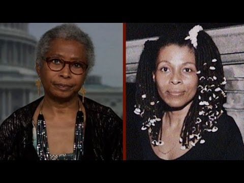 Alice Walker: Adding Assata Shakur to FBI Most Wanted Terrorists List is an Attack on Cuba
