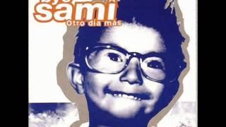 Watch Bye Sami Entra En Razon video