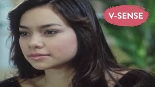 Vietnamese Romantic Movie | Operation to Find the Right Heart | English Subtitles Full Movie