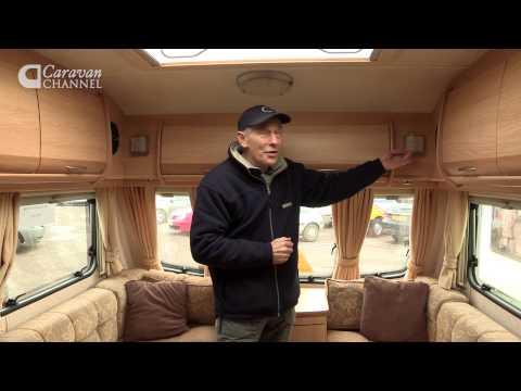 CC S04E43 EDITORIAL - Pre owned Coachman Amara