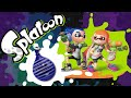 The Best Bomb In Splatoon How To Use Burst Bombs Thinking With Bombs 1 mp3