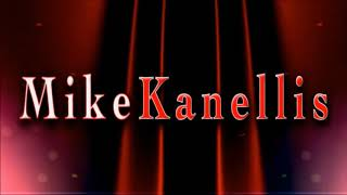 Mike Kanellis Titantron 2018 HD