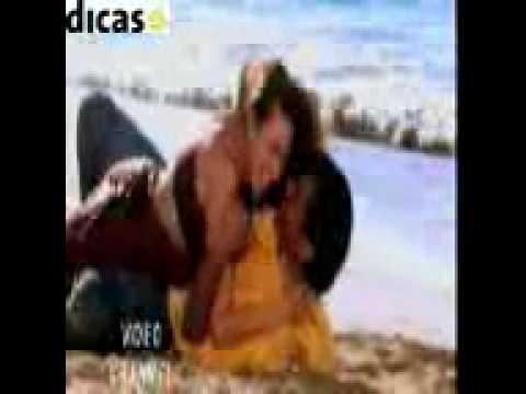 Aashiq Mujhey Aashiq Tu Ne Banaya Walla Walla