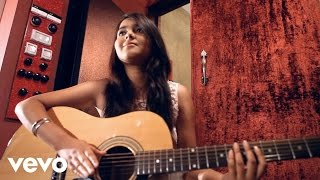 download lagu Shraddha Sharma - Yeh Vaada Raha gratis