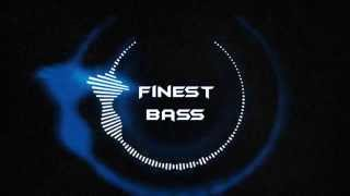 Filth - Requiem For A Dream (Dubstep Remix) (Bass Boosted) [HQ]