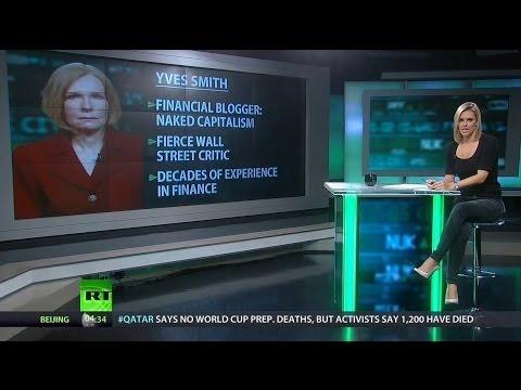 [123] Deutsche Bank leaves Vegas & Yves Smith on PE Real Estate Tricks