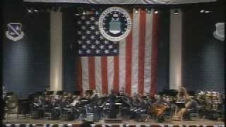 Robert Merrill - Battle Hymn of the Republic