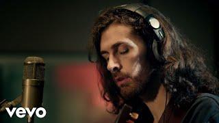 Hozier - Shrike (Live At Windmill Lane Studios)