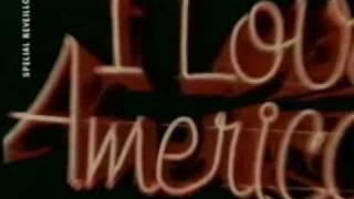 Patrick Juvet 34 I Love America 34 Original Audio Completo