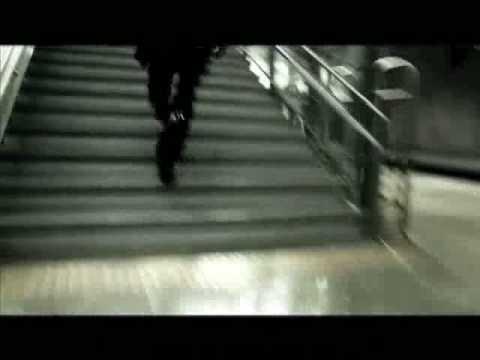 SHINee - AMIGO parody by POOPiNESS