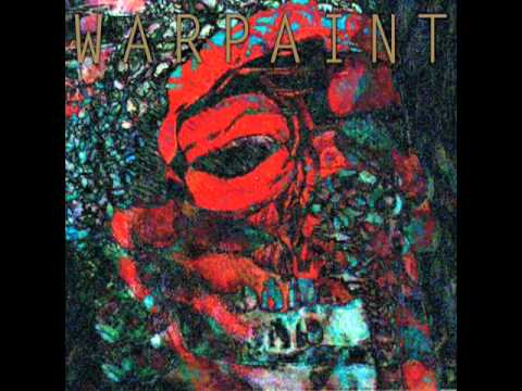 Warpaint - Composure