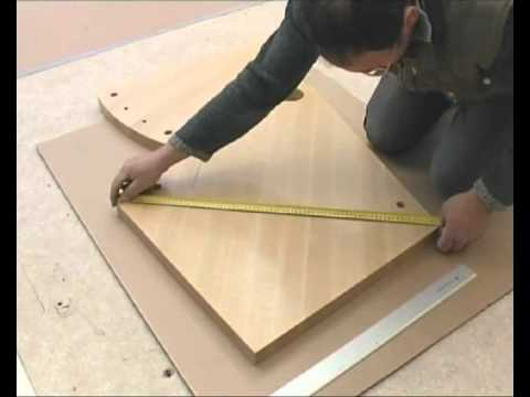 escalier helicoidal en kit spiral wood 1 2 youtube. Black Bedroom Furniture Sets. Home Design Ideas