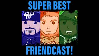 SBFC 215: Woolie Watches Netflix Death Note
