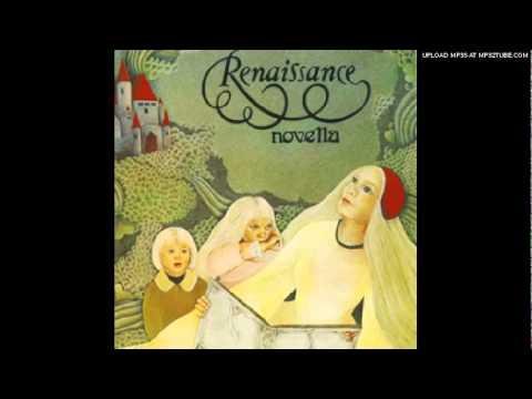 Renaissance - The Sisters