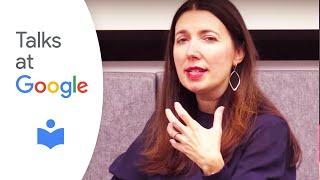 "Fran Hauser: ""The Myth of the Nice Girl""   Talks at Google"
