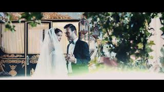 Дилдора Ниёзова - Муборак