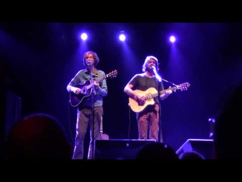 Kings Of Convenience - Little Kids