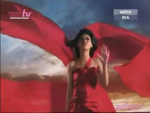 Adira AF8 - Ku Ada Kamu (Official Video)