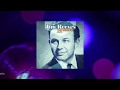 Jim Reeves - Home (Full Album)