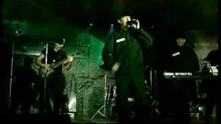 Клип Бутырка - Быть вором