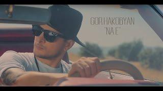 GOR HAKOBYAN - Na e  //Official 2016//, ԳՈՌ ՀԱԿՈԲՅԱՆ - Նա է
